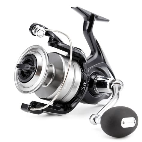 Versus Spinning Reel Glorious 5000 aliexpress buy 100 original shimano brand 2015 spheros sw 5000 6000 8000 10000 spinning