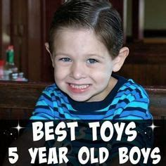 best boy birthdays for 5 year okds montreal best gifts for 5 year boys in 2017 5 years gifts and birthdays