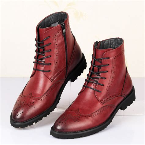mens leather boots for sale mens dress boots for sale 28 images mens dress shoe