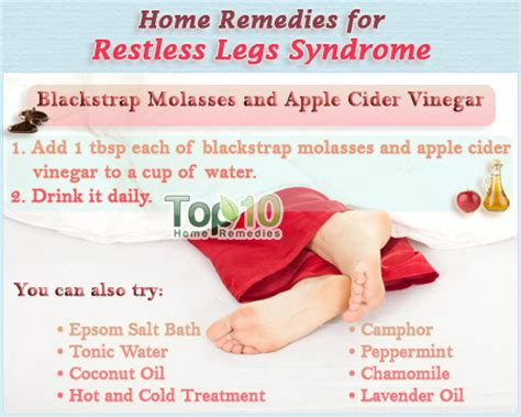 home remedies for leg crs during pregnancy 28 images