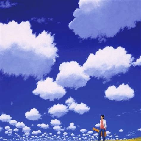 album kotaro oshio blue sky kotaro oshio  albumflac mp  japan