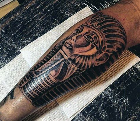 egyptian hieroglyphics tattoos hieroglyphic tattoos for tattoos