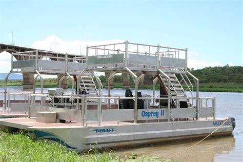 jozini tiger fishing boat hire fishing boat hire pongola game reserve