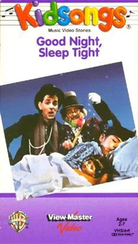 libro goodnight sleep tight 1000 images about kidsongs on kids song lyrics yankee doodle dandy and good night