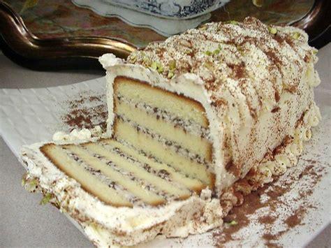 what is cassata cake cassata cake sicilian ricotta cheesecake cakes