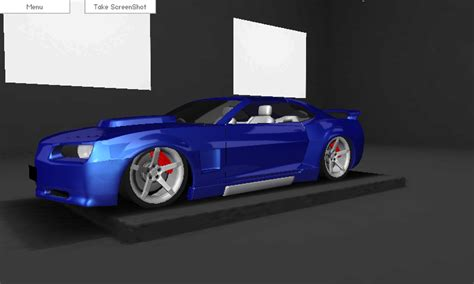 D W Auto Tuning by Auto Tuning En 3d Imagui