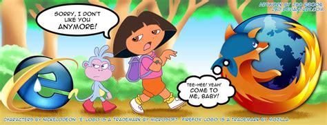 kanjani8 do you agree mp3 do you agree with dora entertainment talk gaga daily