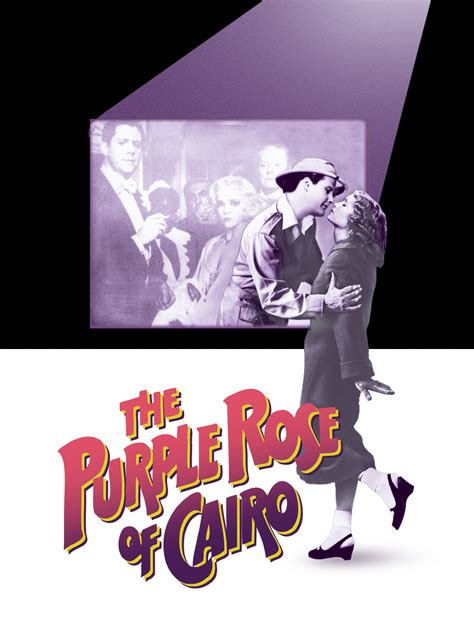 themes in the purple rose of cairo the final girls 2015 todd strauss schulson synopsis