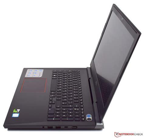 Dell Inspiron 15 7577 dell inspiron 15 7000 7577 i5 7300hq gtx 1050 1080p