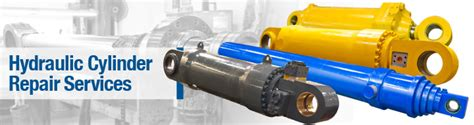 Pneumatic Cylinder Ral 25x100 Quality services fluid general