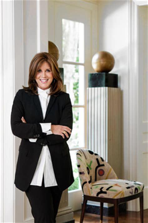 suzanne kasler 20 odd questions with interior designer suzanne kasler wsj