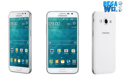 Harga Samsung Max spesifikasi dan harga samsung galaxy max begawei
