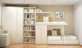 Storage Solutions For Small Apartments Magnificent Ideas Of Storage Solutions For Small Space