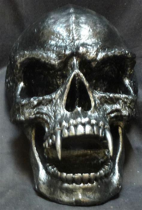 Footstep Skull Black 109 best the reaper badass skulls images on badass skulls bones and grim reaper
