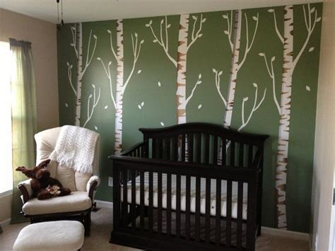 Brown Tree Wall Decal Nursery 17 Best Ideas About Tree Decal Nursery On Tree Decals Tree Wall Decals And Tree
