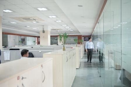 office space in india maier vidorno