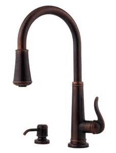 cheap kitchen faucets cheap pull kitchen faucet