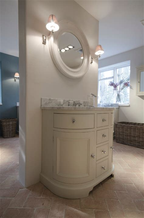 neptune bathroom furniture chichester bathroom contemporary by neptune