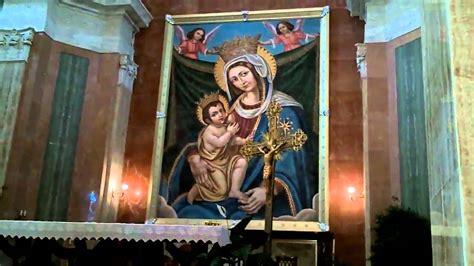 madonna di porto antonio de santis il santuario di porto