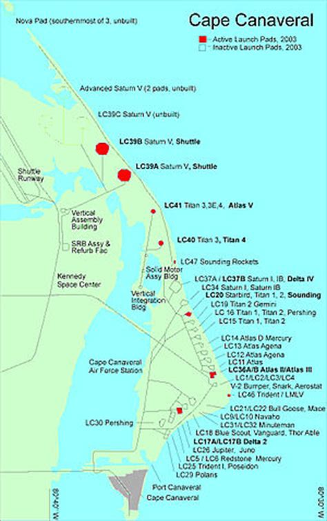 launch maps best kennedy space center launch viewing areas at cape canaveral florida cocoa and