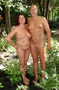 mature nudist couples tumblr nudist tumblr tumblr nudist new zealand