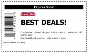Boot Barn Online Hill S Science Diet Coupons Save W 2015 Coupons Amp Coupons