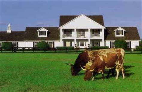 south fork ranch texas quot dallas quot and the southfork ranch tx 20 and all over