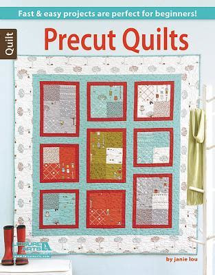 easy quilts from precut fabrics books book precut quilts widebacks wide fabrics for quilters