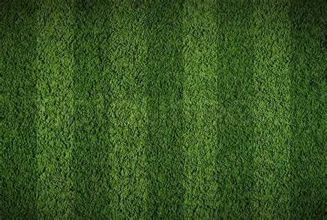 Floor And Decor Jobs by Soccer Or Football Grass Field Stock Photo Colourbox