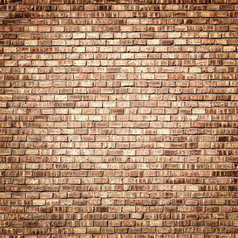 brick house interior design interior design brick wall stock photo 169 marchello74