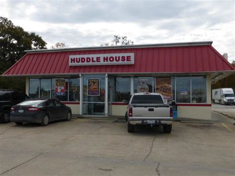 huddle house indianola ms huddle house indianola restaurant reviews phone number photos tripadvisor