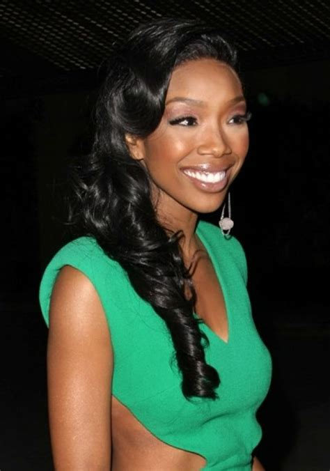 pin up hairstyles for black hairstyles