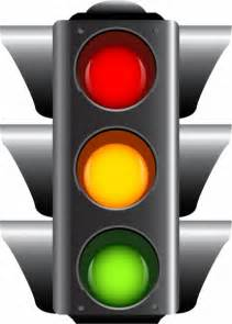 traffic lights free vector in adobe illustrator ai ai