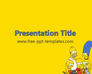 tv show powerpoint templates free powerpoint templates tv shows and free