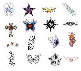 my tattoos zone february 2013