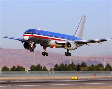 Las Vegas To Flights Air Flights To Las Vegas 2017 Ototrends Net