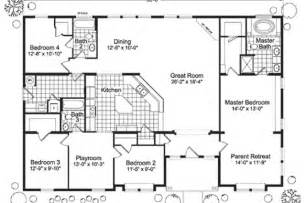 Modular Home Floor Plans Texas by Palm Harbor Homes Floor Plans 2 Master Bedroom Trend