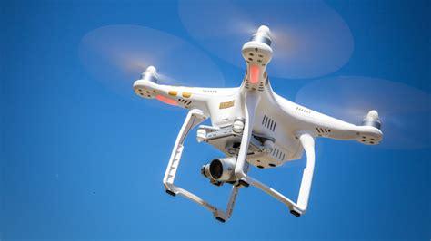 Kaos Drone Pilot Ground Shool drone pilot ground school launches