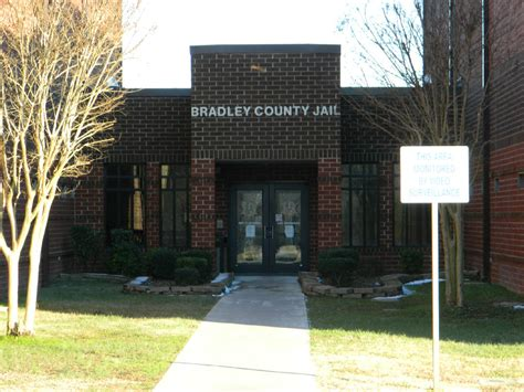 Bradley County Arrest Records Ex Bradley Jailers Charges Inmate Hanging Times Free Press