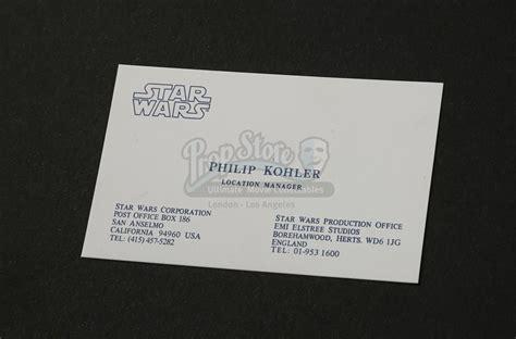 Kohler Gift Card - luxury pics of fedex business cards business cards and resume business cards and