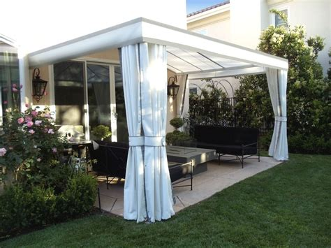 awning tarp patio tarps awnings patio furniture outdoor dining and