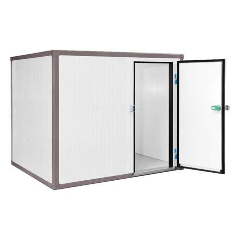 temp駻ature chambre froide chambres froides alimentaires tous les fournisseurs