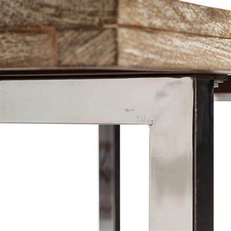 tavolo decapato tavolo naturale decapato tavoli industrial vintage shabby chic