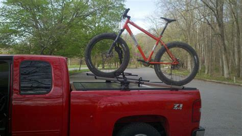 How To Transport Bike Without Rack by How To Transport Bike Mtbr