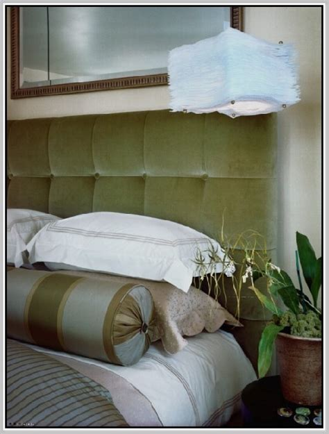 inexpensive upholstered headboards inexpensive upholstered headboards 28 images
