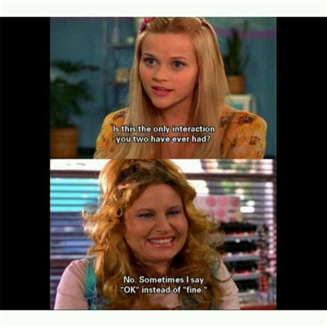 Legally Blonde Meme - legally blonde college pinterest