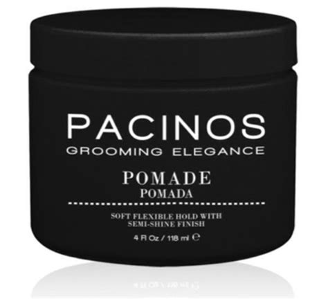 best pomade or wax for combover top 15 best pomade for men in 2018 reviews