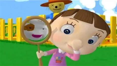 imagenes de videos infantiles canciones infantiles canciones de la granja hd youtube