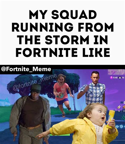 fortnite memes fortnite memes images search