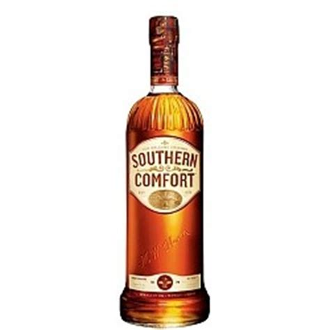 southern comfort classification southern comfort irland kosher liquor